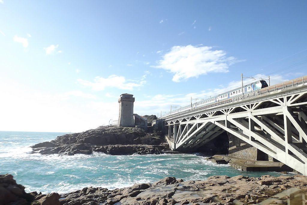 torre-ponte-calafuria-livorno-toscana