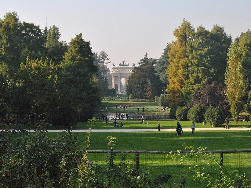 parco-sempione-milano-lombardia