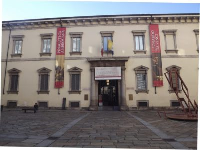 pinacoteca-ambrosiana-milano-lombardia