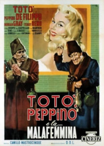 toto-peppino-e-la-malafemmina-milano-seconda-movie-walks-locandina