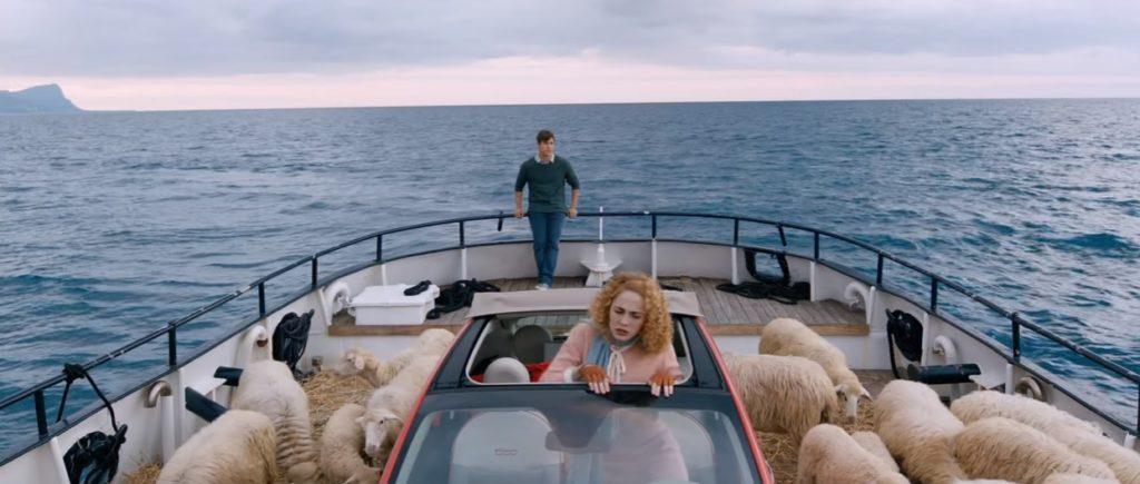barca-mercedes-lambre-ludmilla-jorge-blanco-leon-tini-la-nuova-vita-di-violetta