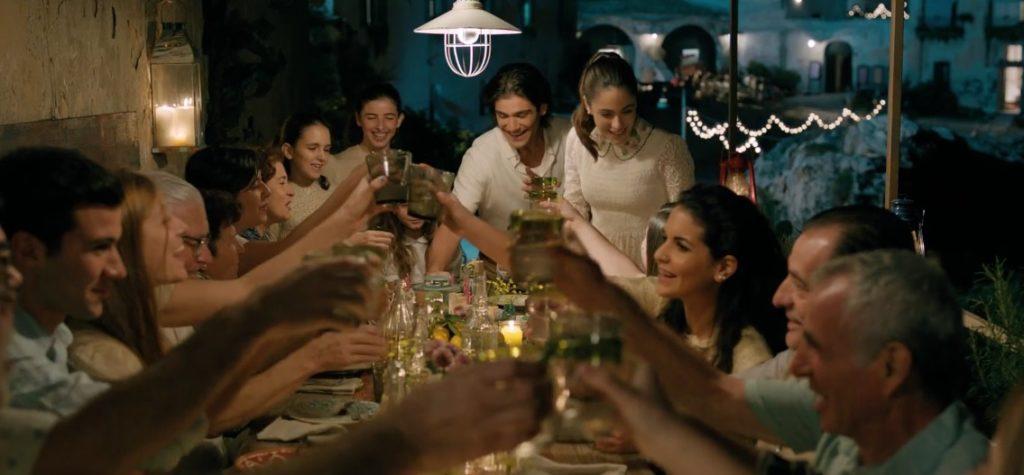 caio-adrian-salzedo-martina-stoessel-tini-la-nuova-vita-di-violetta-famiglia