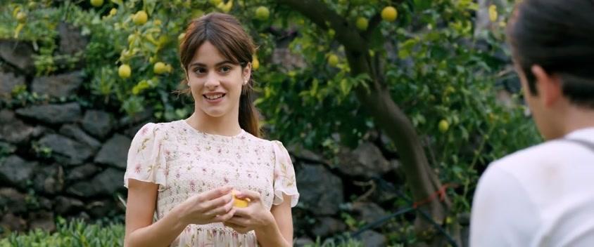 martina-stoessel-tini-la-nuova-vita-di-violetta-alberi-limoni