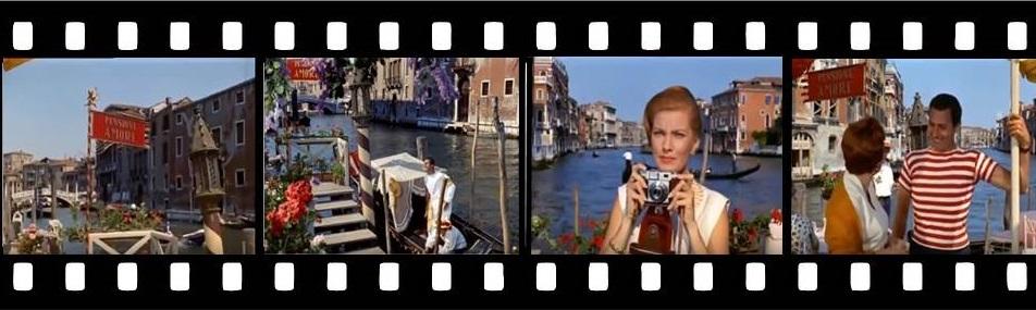 pesione-amore-film-venezia-l-amore-e-tu