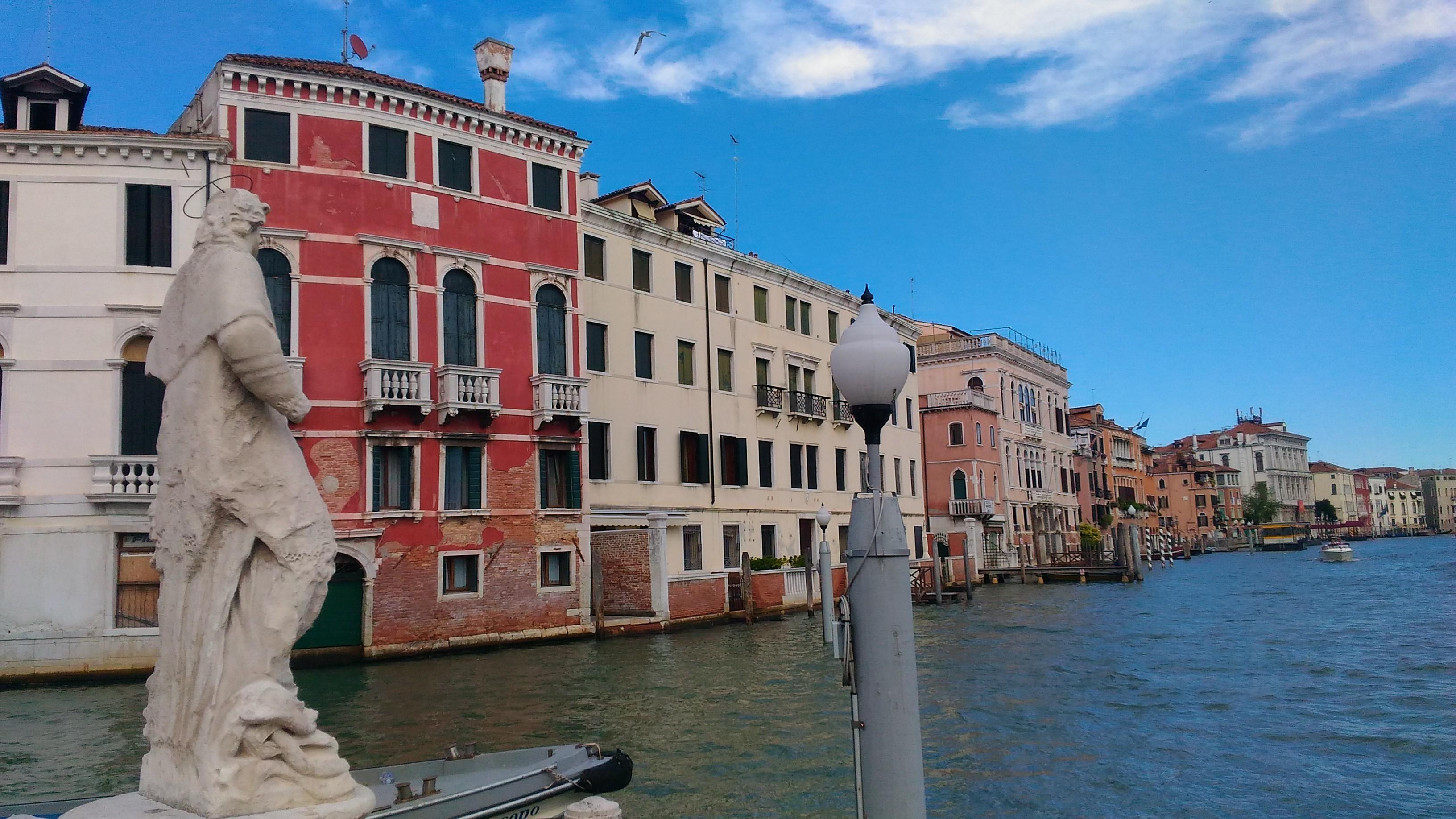 san-geremia-canale-venezia