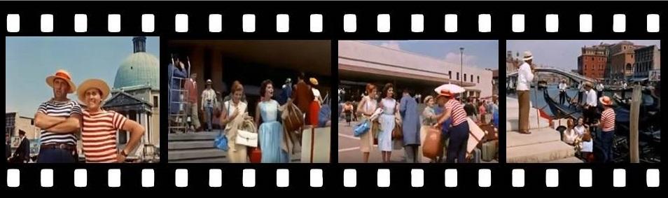 stazione-santa-lucia-film-venezia-l-amore-e-tu