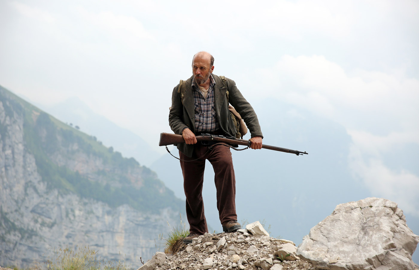 la-pelle-dell-orso-marco-paolini-pietro-sieff-italy-movie-walks