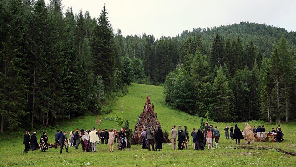 la-pelle-dell-orso-val-di-zoldo-veneto-italy-movie-walks