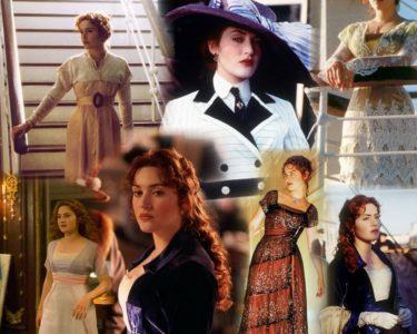 titanic-rose-deborah-lynn-scot-italy-movie-walks