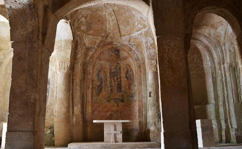 chiesa-madonna-delle-virtu-matera-affresco