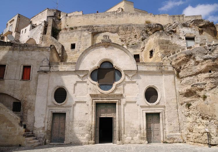 chiesa-rupestre-sanpietro-barisano-matera