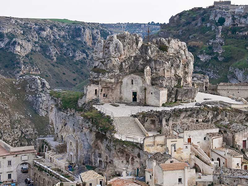 chiesa-rupestre-santa-maria-de-idris-matera-the-passion-tour-mel-gibson