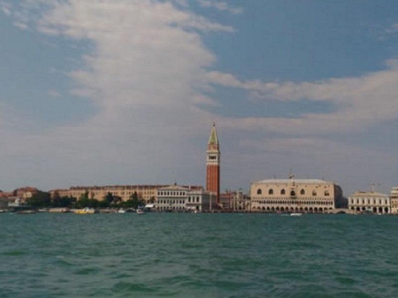 cinevillaggio-venezia-cinecitta-italy-movie-walks-