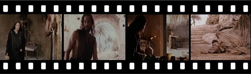 masseria-radogna-the-passion-gesù-maria-italy-movie-walks