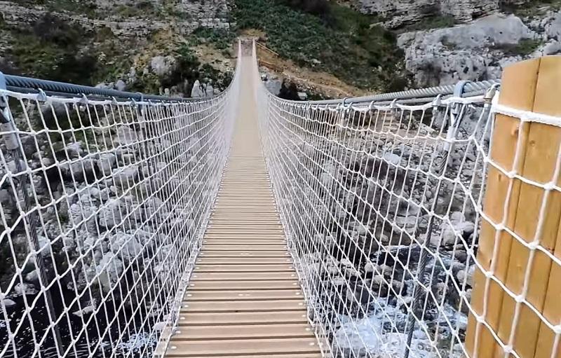 passerella-ponte-tibetano-murgia-matera-the-passion-mel-gibson