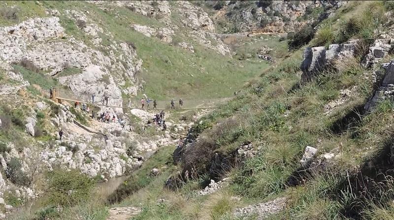 ponte-tibetano-parco-murgia-matera