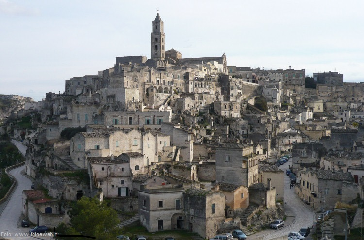 sasso-barisano-matera-the-passion-gibson
