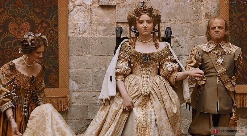 castello-gioia-del-colle-sala-trono-tale-of-tales-italy-movie-walks