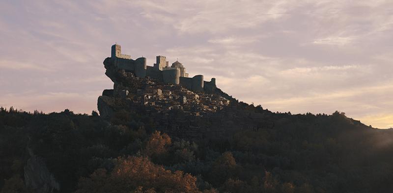 castello-roccascalegna-italy-movie-walks