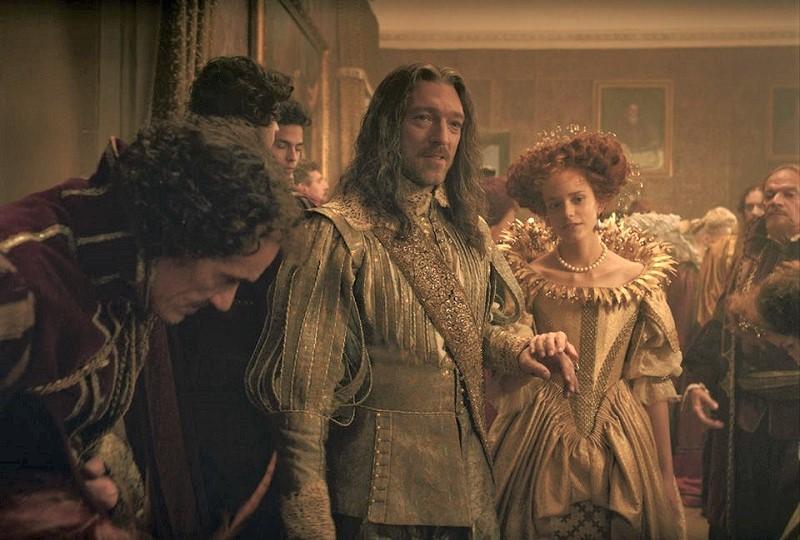 Matrimonio Re e Doria