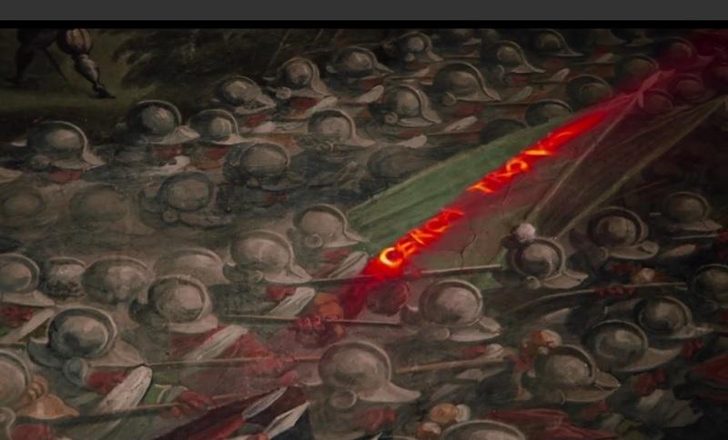 Battaglia di Marciano