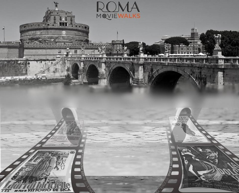 roma-movie-walks-libro-cineturismo